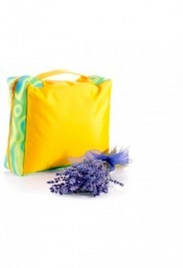 Gesundheits-Wickel-Tasche für Kinder