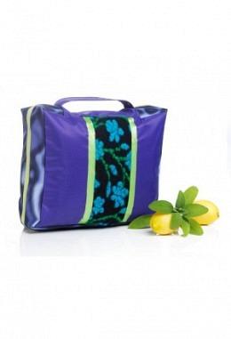 Gesundheits-Wickel-Tasche für Erwachsene